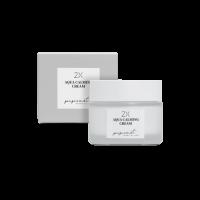 Gangnamist Aqua Calming Cream