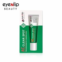 [EYENLIP] AC Clear Spot - Korean Skin Care Cosmetics