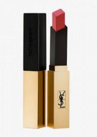 Yves Saint Laurent Rouge Volupte Lipsticks For Wholesale