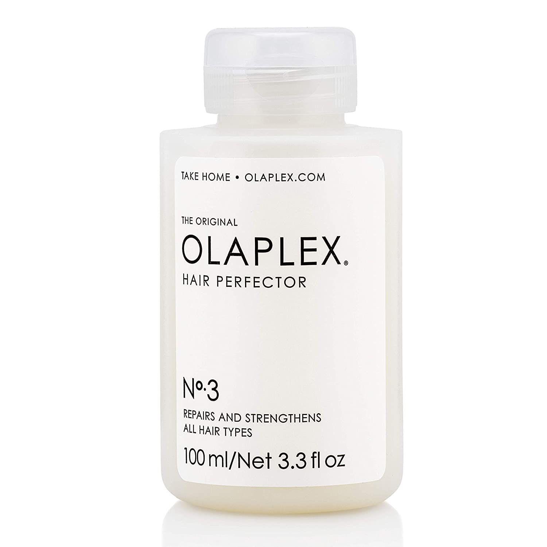 50% discount price for Olaplex Hair Perfector No 3 6 5 Repairing Treatment