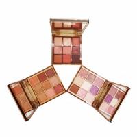 Eyeshadow 9 Colors