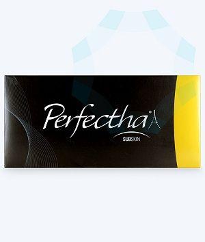 Buy Perfechta Derm
