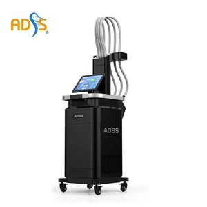 1060nm diode laser slimming for body weight loss machine for sale