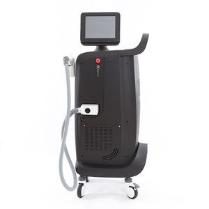 2018 Beauty Alexandrite Laser 755Nm Hair Removal Equipment,Alma Hair Removal Machine