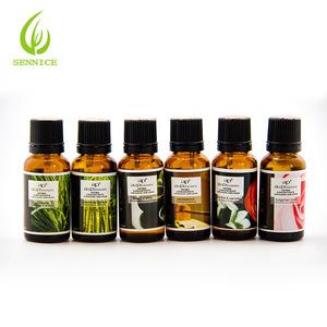aroma diffuser oil essential oil ap20ml for aroma diffuser