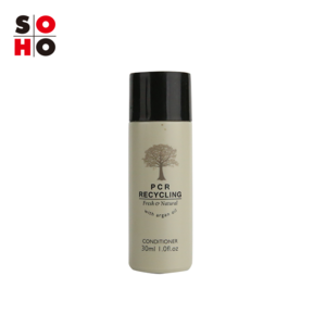 Branded Hair Care Conditioner