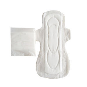 cotton panty liner