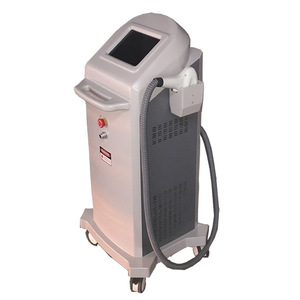 equipo de belleza 810nm diode laser hair removal beauty equipment