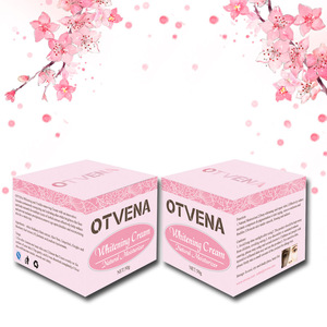Herbal Whitening Cream for Nipple and Vagina