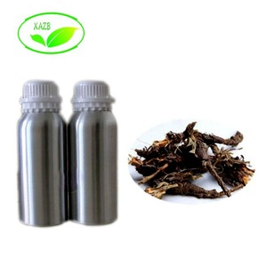 High Pure Spikenard Essential Oil with Low Price