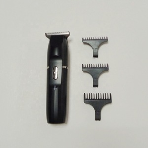 Hot Sale Electric Hair Cut Trimmer