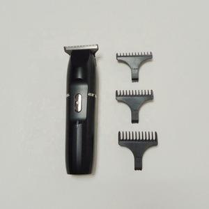 Hot Sale Electric Hair Cut Trimmer