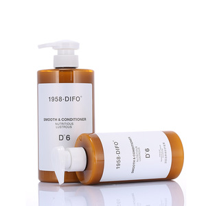 Manufacture Bio Plant Guangzhou Private Label Hair Care Natural,Conditioner Hair Care,Hair Care Set for Hair Nourishing