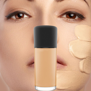 OEM Cosmetic stick Foundation
