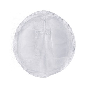Soft care Disposable Organic Breast Feeding Nursing Pads