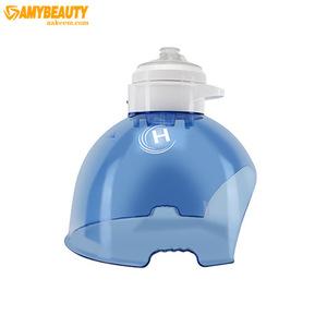wholesale Best quality oxygen jet peel facial machine