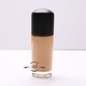 Wholesale China Factory High Quality Makeup Green Tea Foundation