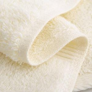 Wholesale Hotel Supplies 100% Cotton hotel bath towel