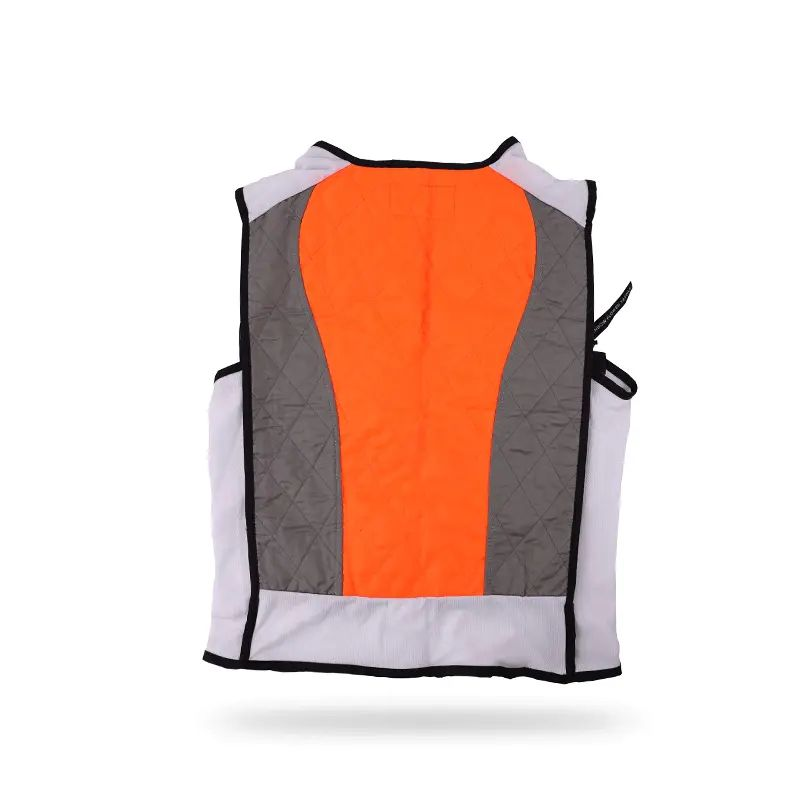 Cooling Vest with Reflective Strip(FQ-2010)