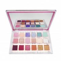 Eyeshadow 18 Colors