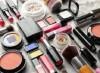 Clinique Cosmetics,Becca Cosmetics ,Zoeva Cosmetics