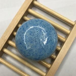 55g coconut oil biodegradable bath soap for shampoo soap bar bath supplies
