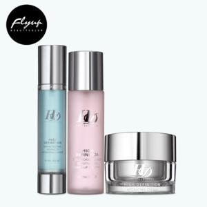 wholesale moisture collagen bio skin toner