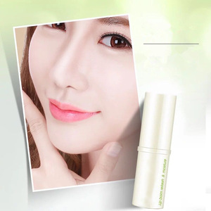 customized lip balm with 6 fruit flavor lip balm 85578 from lip balm manufacturers