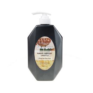 Eco Friendly Bath Gel Shower Gift Set Manufacturer