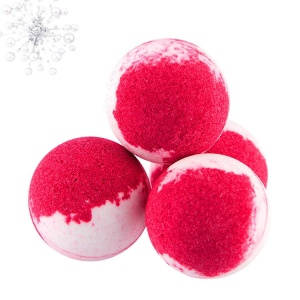 Fizzy Bath Bombs Top Quality Factory Manfucature Bath Bombs Making Kit
