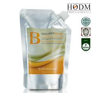Hair Perm Cream Lotion Permanent Hair Rebonding Cream For Damaged & Natural Hair