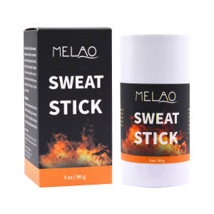 hot slimming cream firming hot cream burn stick sexy massage fat burning anti hot removal cellulite slimming cream private