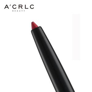 Lip Liner Pencil Matte Lip Liner Pencil