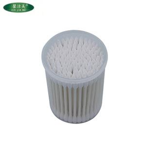 makeup cotton pad,100% pure cotton