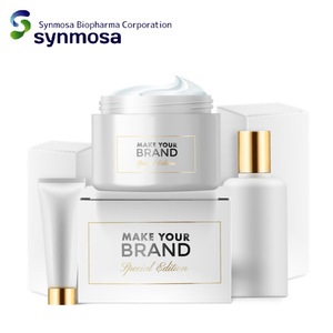Multi Peptide Best Lift Big Breast Enlargement Cream For Beauty Women Ladies
