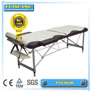 Multi Spa Beauty Facial Massage Tanning Bed sales