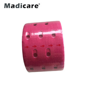 Other Sports Safety best price kinesiology tape cure tape physio
