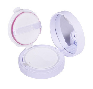 Portable  Control Oil Whitening Air  Cushion BB Cream Moisturizes Epi Hair Remover Concealer.