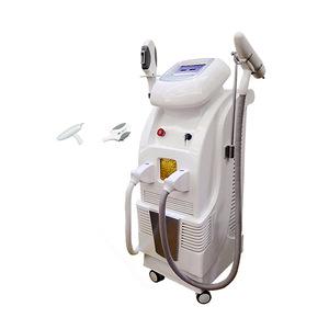 Shr Ipl Laser Multi-functional Beauty Equipment