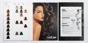 Wholesale Black Hair Products/Hair Dye Colour Shampoo/Permanent Hair Dye Color For Women