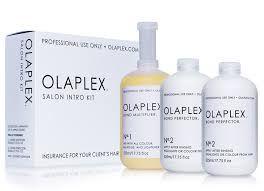 olaplex cosmetics  for sale