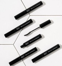 Ashe7 Slim Curl-Up Mascara
