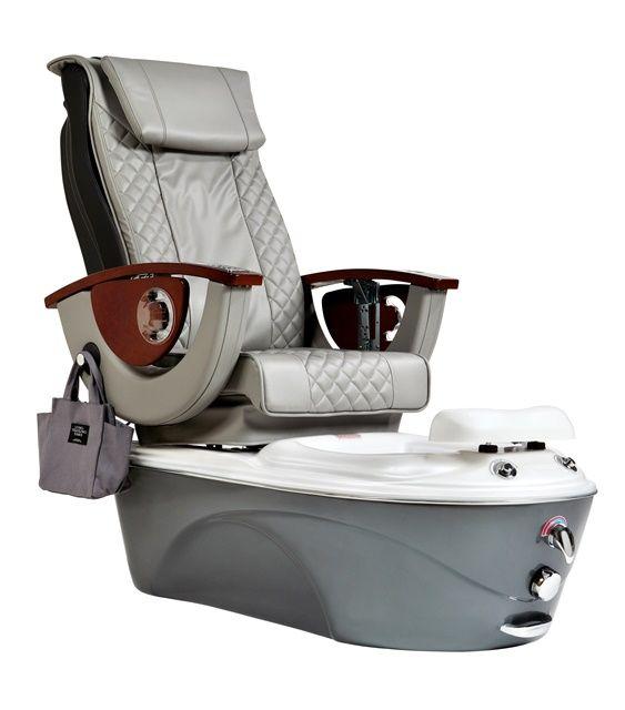 HK Spa Chair