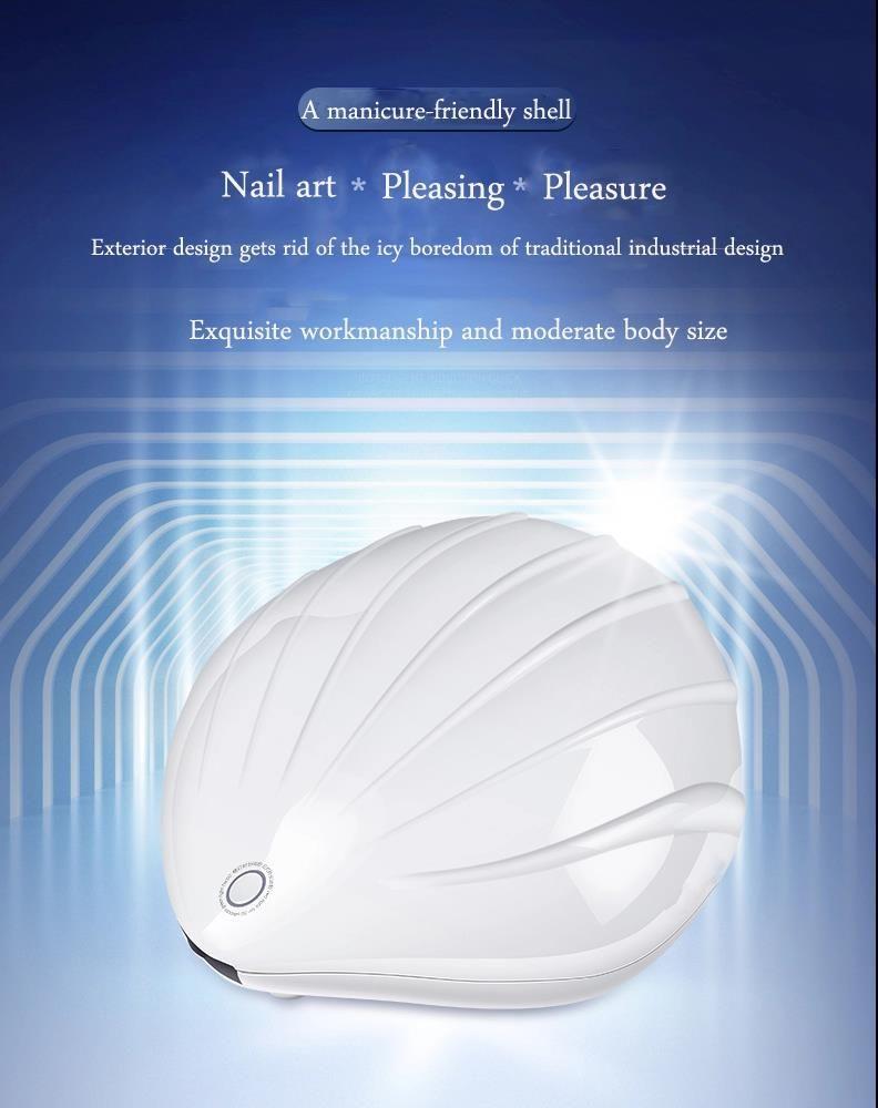 nail dryer machine/ Sain nail uv lamp nail dryer machine sun uv led lamp gel dryer nail lamp led light professional