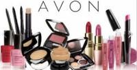 Avon cosmetics for sale