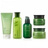 Innisfree cosmetics for sale