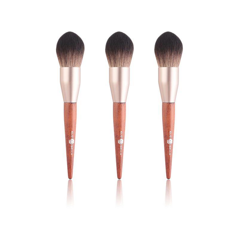 Precision Powder Brush Makeup Powder Brush Newest Single Make Up Brush Cosmetic Brush