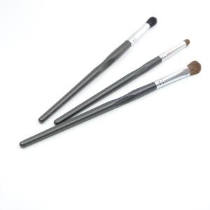2019 make up Set Kit free sample brush makeup | BeauteTrade