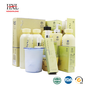 black hair care products wholesale