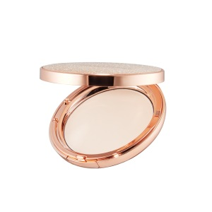 KOREA BIG VOLUME PRESSED POWDER COMPACT